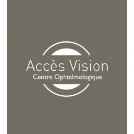 détail de l'image du groupe Accès vision
