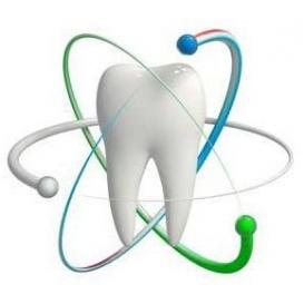 Recrutement médical Chirurgien-dentiste - Annonce médicale gratuite de rempla. libéral - Challans, Vendée