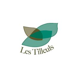 détail de l'image du groupe CSSR Les Tilleuls