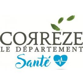 détail de l'image de l'établissement Centre de santé de Corrèze