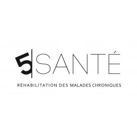 détail de l'image de l'établissement Clinique du souffle La Solane