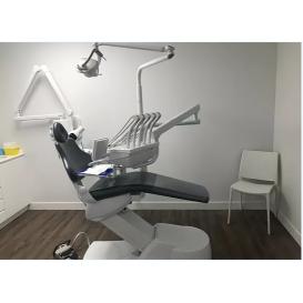 détail de l'image de l'établissement Centre Dentaire Pyrénées