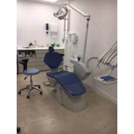 détail de l'image de l'établissement Centre de santé dentaire SANTEVY de Gagny