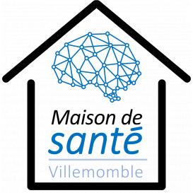détail de l'image de l'établissement Maison de Santé Villemomble