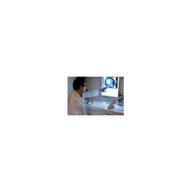détail de l'image de l'établissement Centre médical et dentaire Santé Media