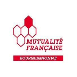 détail de l'image de l'établissement Centre de santé Mutualité Française Bourguignonne dijon