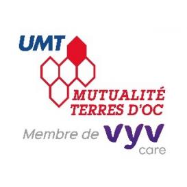 détail de l'image de l'établissement Centre de santé dentaire UMT Castres