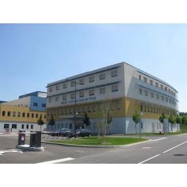 détail de l'image de l'établissement Centre de Soins de Bourgoin-Jallieu