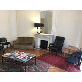 Recrutement médical Médecin généraliste - Annonce médicale gratuite de Rempla. libéral - Paris, Paris