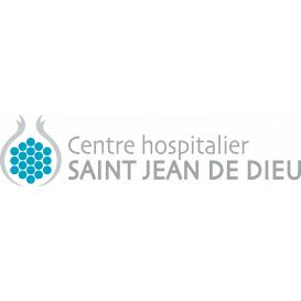 détail de l'image du groupe Fondation ARHM Hôpital saint Jean de Dieu