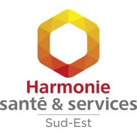 détail de l'image du groupe VYV - Harmonie Santé & Services Sud-Est