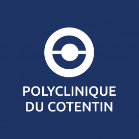 détail de l'image du groupe Polyclinique du Cotentin