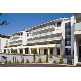 détail de l'image de l'établissement Clinique de l'Estagnol