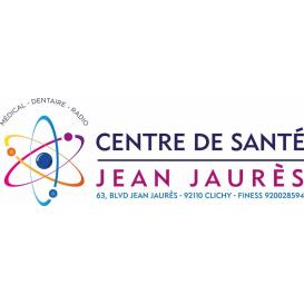 détail de l'image de l'établissement Centre de santé Somed Santé à Nantes