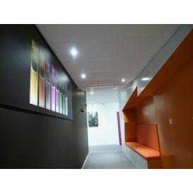 détail de l'image de l'établissement Centre de Santé Somed Jean Jaurès