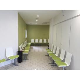 détail de l'image de l'établissement Centre Médical et Dentaire Porte d'Italie