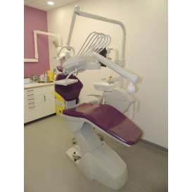 détail de l'image de l'établissement Centre Médical et Dentaire Orteaux