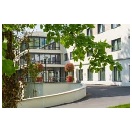 détail de l'image de l'établissement Clinique la Nouvelle Héloise à Montmorency
