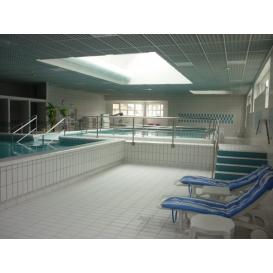 détail de l'image de l'établissement Clinique de Navenne à Navenne