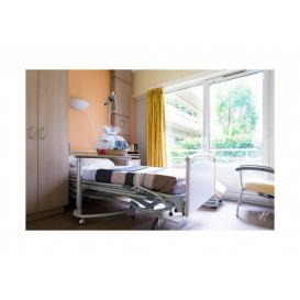 détail de l'image de l'établissement Clinique la Jonquière à Paris