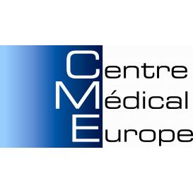 détail de l'image du groupe Centre Médical Europe