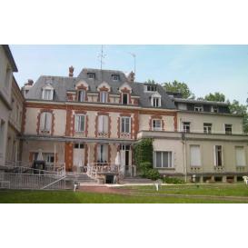 détail de l'image de l'établissement Clinique Mirabeau à Eaubonne