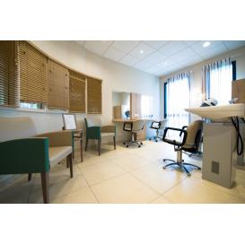 détail de l'image de l'établissement Clinique Maison Blanche à Vernouillet