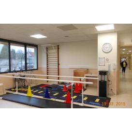 détail de l'image de l'établissement Clinique Guillaume à Bois Guillaume