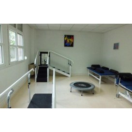 détail de l'image de l'établissement Clinique La Concorde