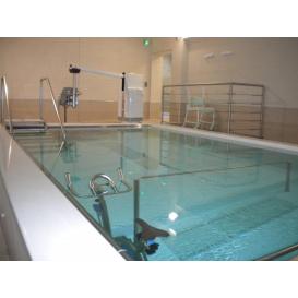 détail de l'image de l'établissement clinique Héliades Sante