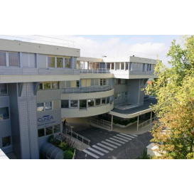 détail de l'image de l'établissement Clinique du Mont Valérien