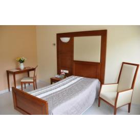détail de l'image de l'établissement Clinique du Grand Pré à Durtol