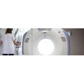 détail de l'image de l'établissement Clinique de Saint-Omer (Blendecques)