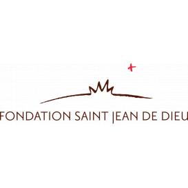 détail de l'image du groupe Institut Saint Jean de Dieu