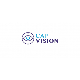 détail de l'image de l'établissement Cap Vision Barbès