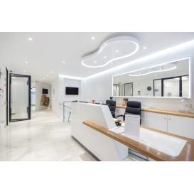 Recrutement médical Chirurgien-dentiste - Annonce médicale gratuite de CDI / collab. salariée - Paris, Paris