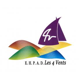 détail de l'image de l'établissement EHPAD LES 4 VENTS