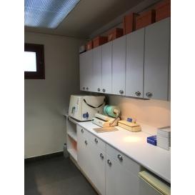 détail de l'image de l'établissement Cabinet de Dr BADIER