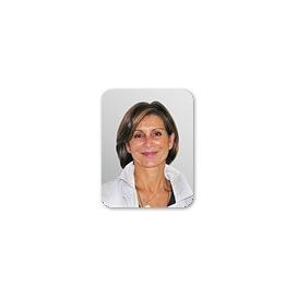 Recrutement médical Dermatologue - Annonce médicale gratuite de rempla. libéral - Saint-Sébastien-sur-Loire, Loire-Atlantique