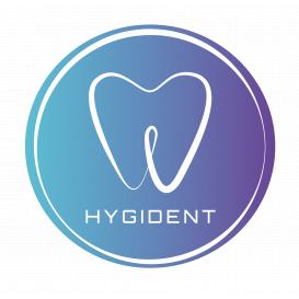 détail de l'image du groupe Hygident