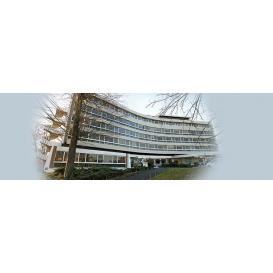 détail de l'image de l'établissement Centre Medico Chirurgical (Chaumont)
