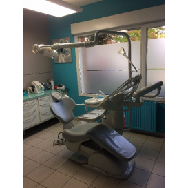 détail de l'image de l'établissement Centre Dentaire Kennedy