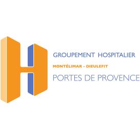 détail de l'image du groupe Groupement Hospitalier Portes de Provence