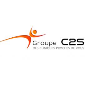 détail de l'image du groupe Groupe C2S