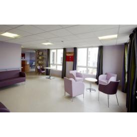 détail de l'image de l'établissement Centre de Rééducation Fonctionnelle (Paris-Nord)