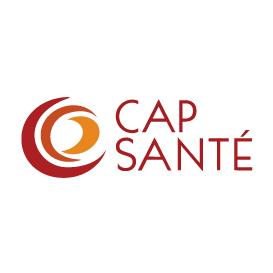 détail de l'image du groupe Groupe CAP Santé
