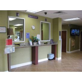 Recrutement médical Orthodontiste - Annonce médicale gratuite de rempla. salarié / CDD - Paris, Paris