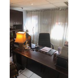 détail de l'image de l'établissement Cabinet de Dr BOUTBOUL