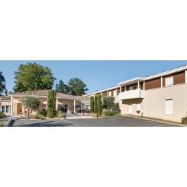 détail de l'image de l'établissement Colisée BOURG NOUVEAU