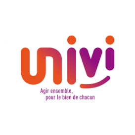 détail de l'image du groupe UNIVI - Les Hibiscus